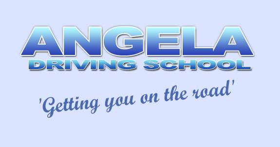 Angela Driving School-in-Carmarthenshire