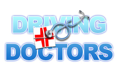 Driving Doctors-in-Manchester