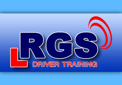 RGS Driver Training
