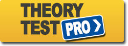 Theory Test Pro in partnership with Licence 2 Drive