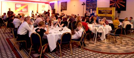 MSA Annual conference