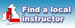Search local instructors