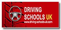 Driving School directory