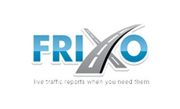 Free UK Road Traffic Report Service