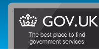 The best place to find government services
