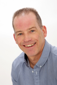 Mark Head, Owner of UKdriving Instructor Training