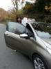 Farzana passed with 1st Start Driving School