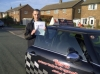Dan duplicate passed with 1st Start Driving School