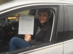 Michael  passed with John Michael Driving school