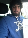 Aaron Butter passed with In 2 Driving School Of Motoring