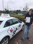 Kyle 04.07.18 passed with cf14 School Of Motoring