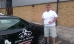 Paul passed with cf14 School Of Motoring