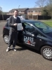 Dan Booker-Barwick passed with Pass With Marcel
