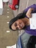 ESTHER, EAST CROYDON passed with ABC Driving School