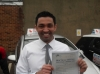 MOHAMMED, S CROYDON passed with ABC Driving School
