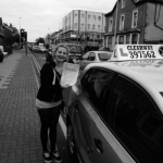Sammi Smith passed with Clearway Driving School