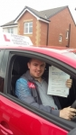 BRIAN MCCOLL passed with Learner2pass