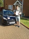 Craig passed with Clear Roads