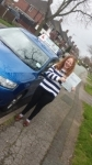 Sarah Rowley passed with Craig Polles Driver Training
