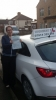 Sam passed with Highway 2 L