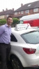 Alan passed with Highway 2 L