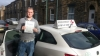 Nick passed with Highway 2 L