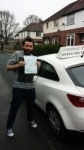 John passed with Highway 2 L