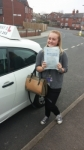 Chelsea passed with Highway 2 L