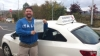 Simon passed with Highway 2 L