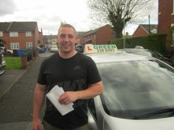 01052018<br />