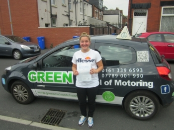 562015 <br />