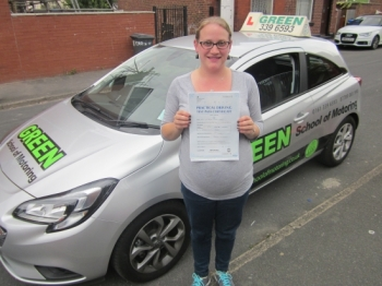 17092015<br />