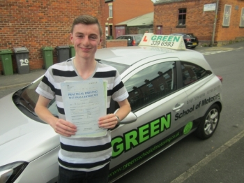 9102015<br />