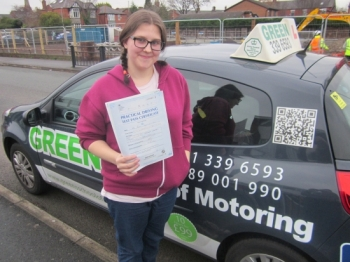 26112014<br />