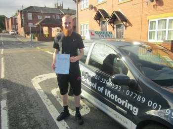 15082015<br />