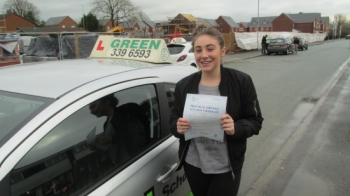 16122015<br />
