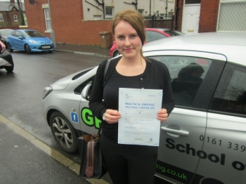 22032017<br />
