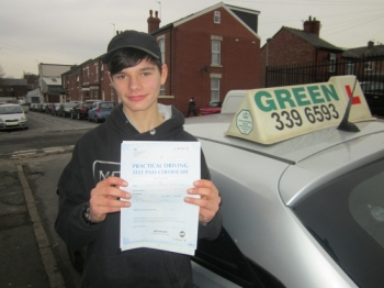 622017<br />