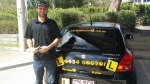 Boronia Heights passed with Fab Driving School