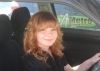 Brenna (Boronia Hieghts) passed with Fab Driving School