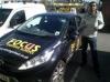 Arjun 30/04/13 passed with Focus Driving School