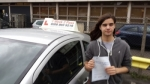 Isaac Tarver passed with 1 week 2 pass