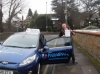 Boris passed with Freedom School of Motoring
