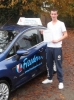 Dan passed with Freedom School of Motoring