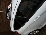 Ford Fiesta Zetec S passed with Go 4 it Driving School
