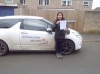 Atiwan passed with LJS Driving School