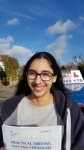 avneet - Passed 1st time - Slough Jan 2018 passed with Jassal Driving School