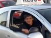 Stephen Patton....Mossend passed with KESS Driving