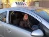 Elaine McKinnon....Motherwell passed with KESS Driving