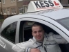 David Callaghan....Motherwell passed with KESS Driving